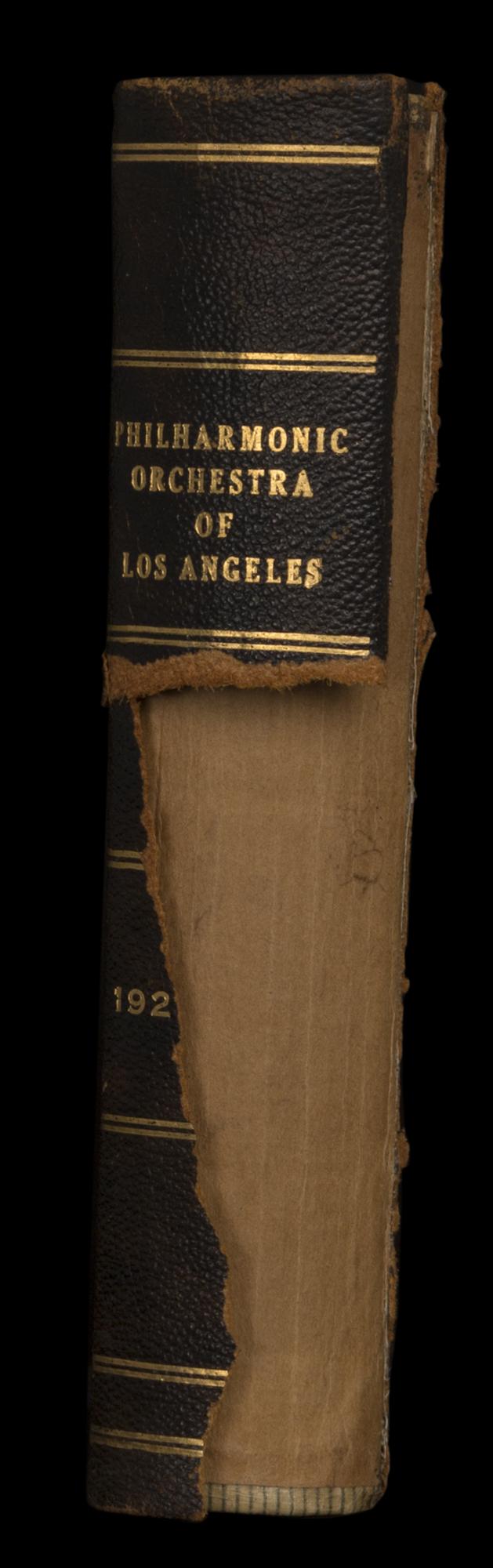 LAPO_ProgramBook_Spine_1927-1928.jpg