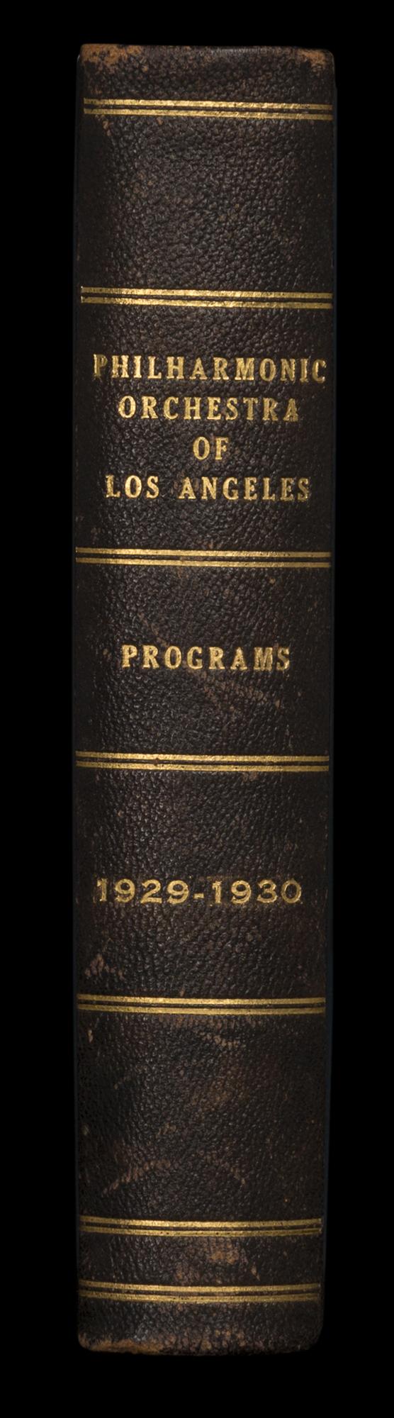 LAPO_ProgramBook_Spine_1929-1930.jpg