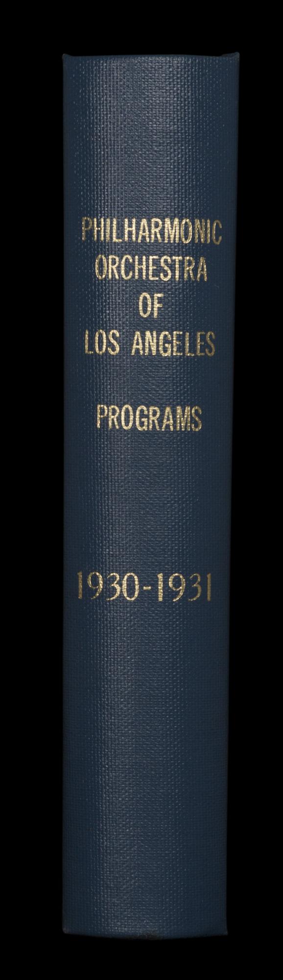 LAPO_ProgramBook_Spine_1930-1931.jpg