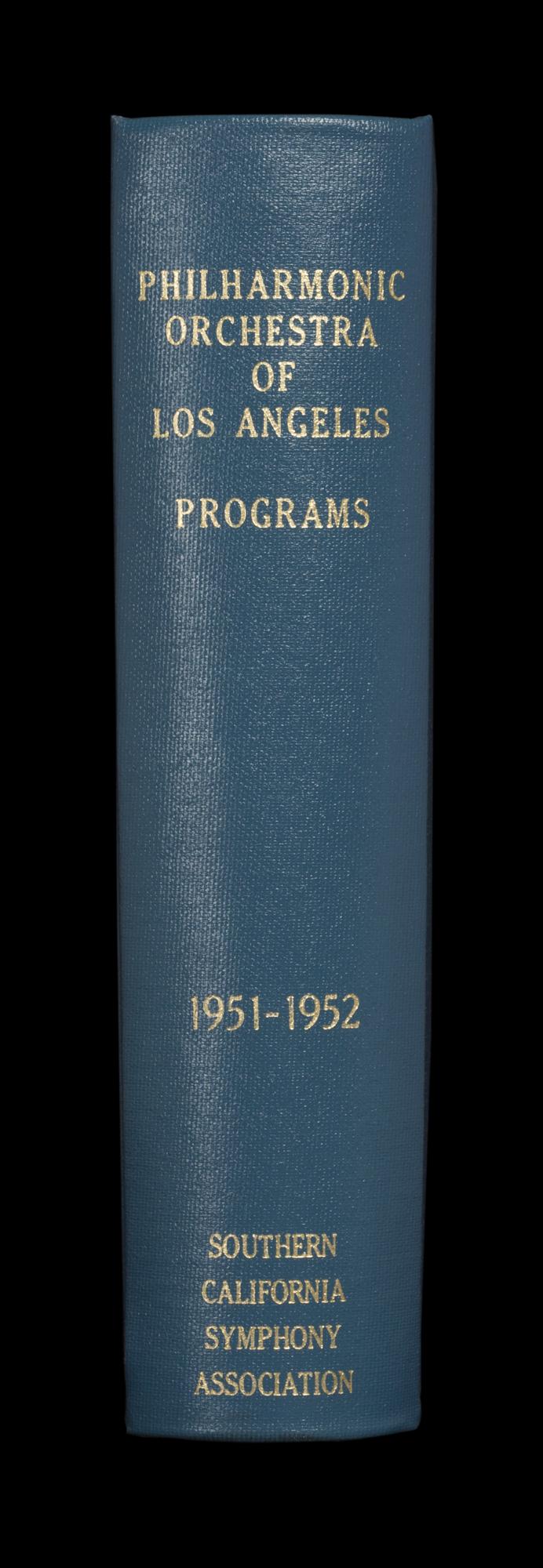 LAPO_ProgramBook_Spine_1951-1952.jpg