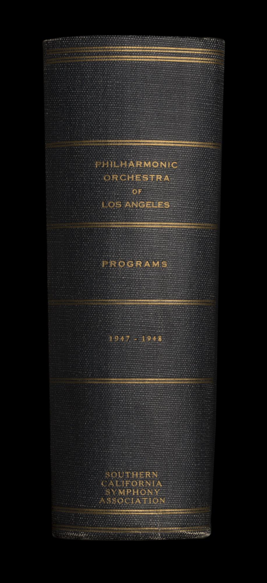 LAPO_ProgramBook_Spine_1947-1948.jpg