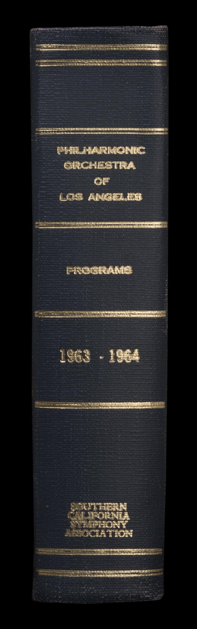 LAPO_ProgramBook_Spine_1963-1964.jpg