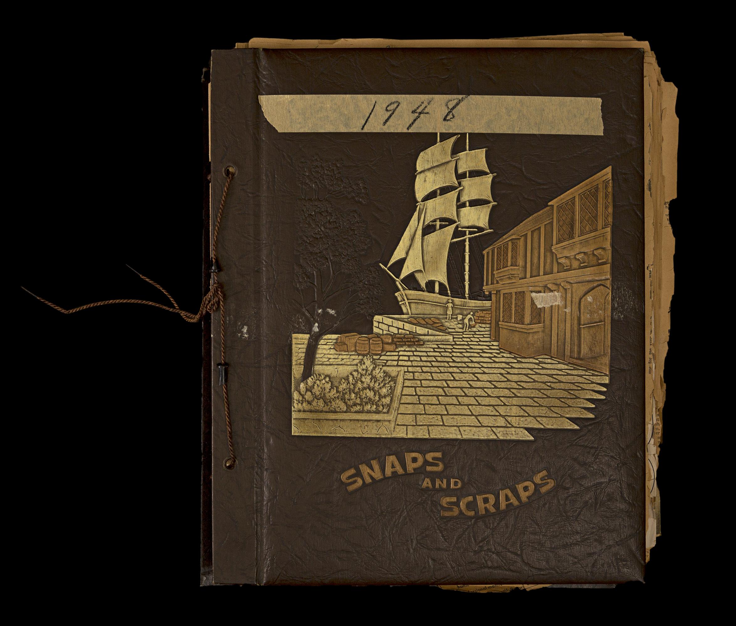 HBScrapbook_2_Cover_B0706_1948.jpg