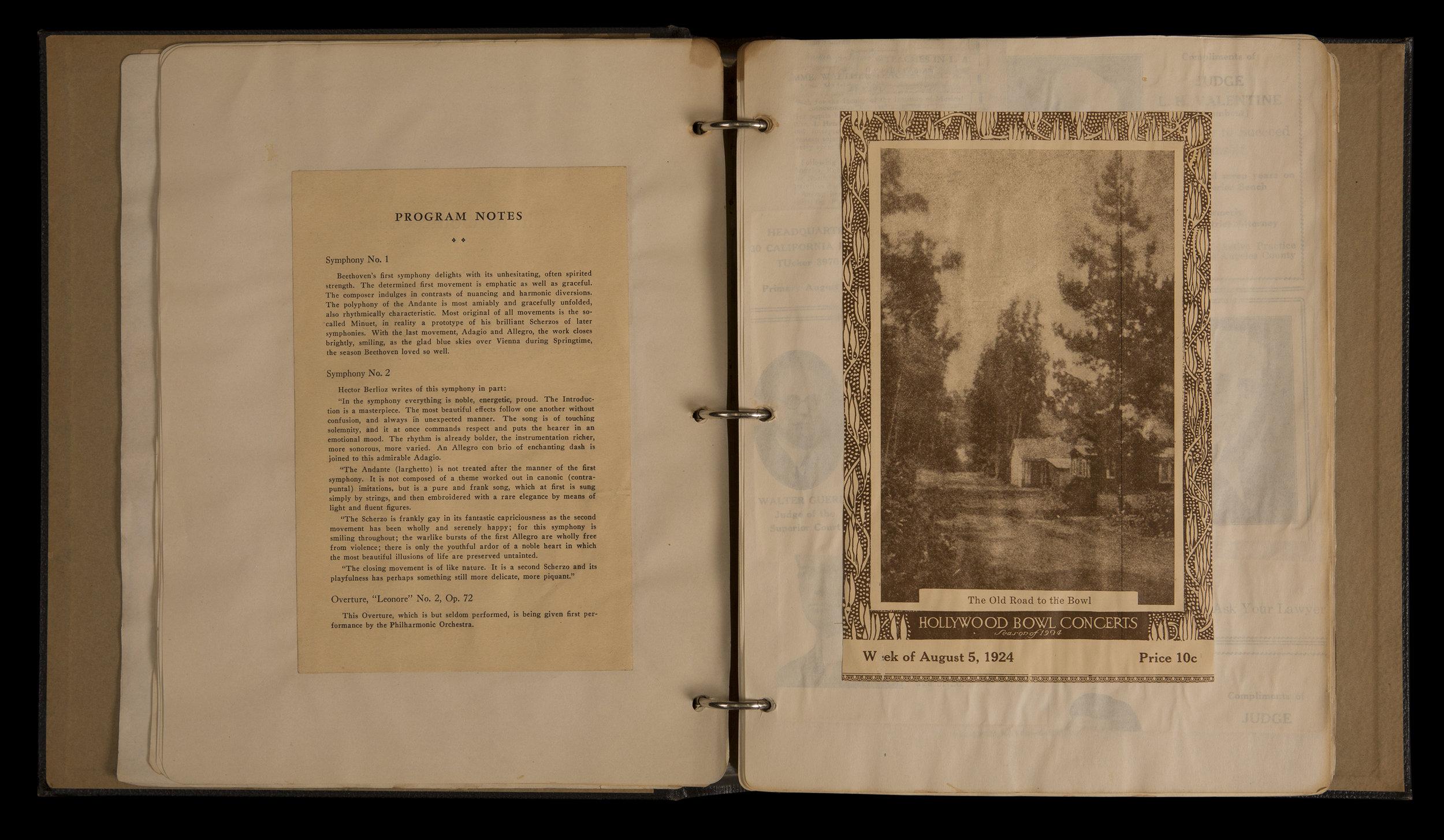 HBRegularSeasonScrapbook_PageE_B0756_1924-1932.jpg