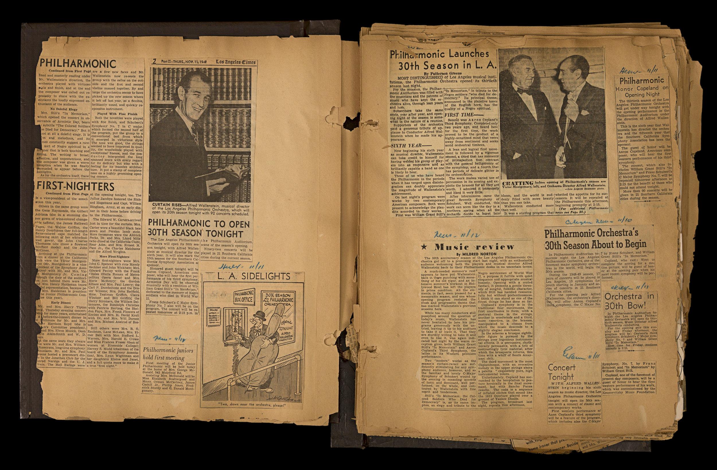HBScrapbook_2_PageB_B0706_1948.jpg