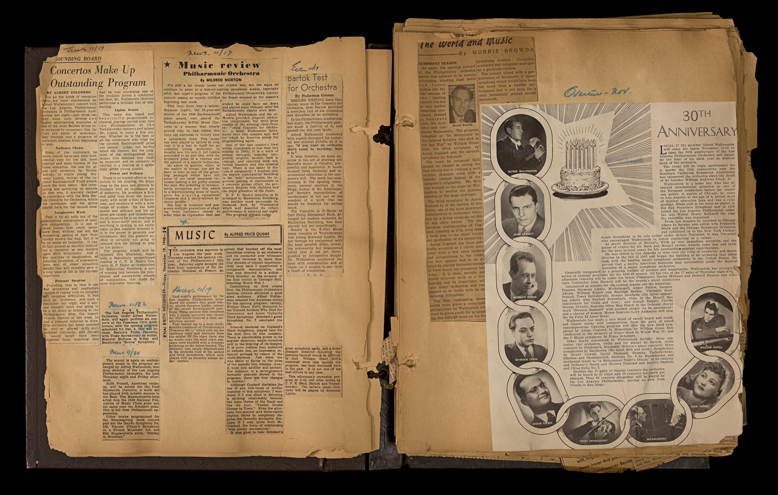 HBScrapbook_2_PageC_B0706_1948.jpg