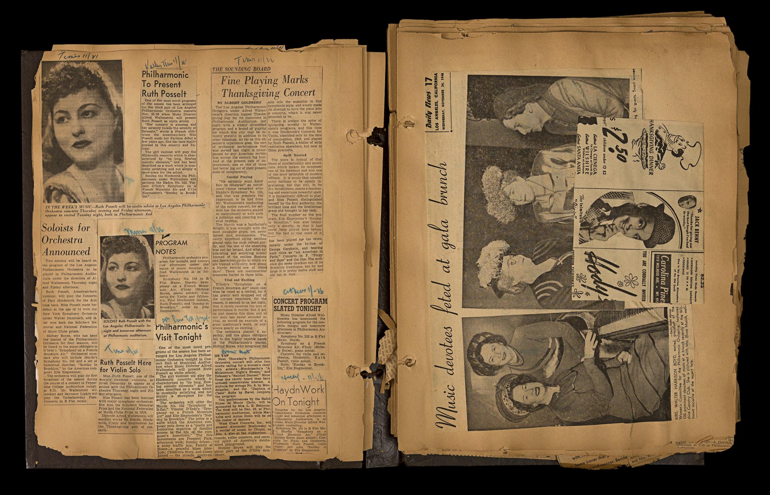 HBScrapbook_2_PageD_B0706_1948.jpg