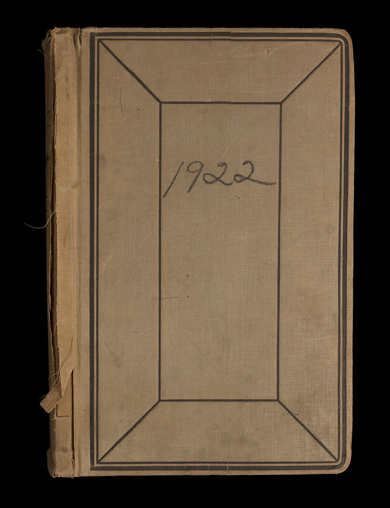 HBScrapbook_Cover_B0755_1922.jpg