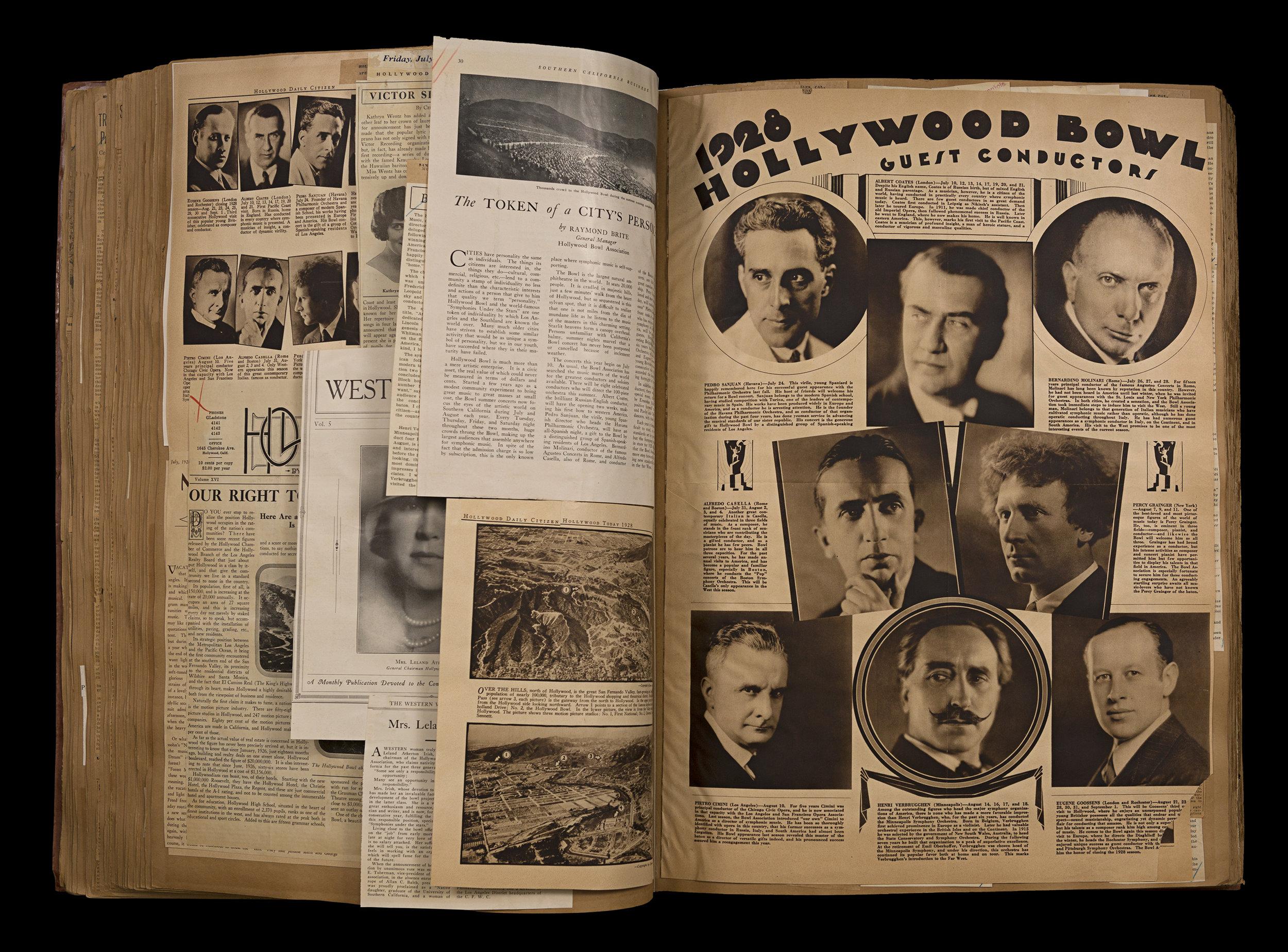 HBScrapbook_PageE_B0708_1928.jpg