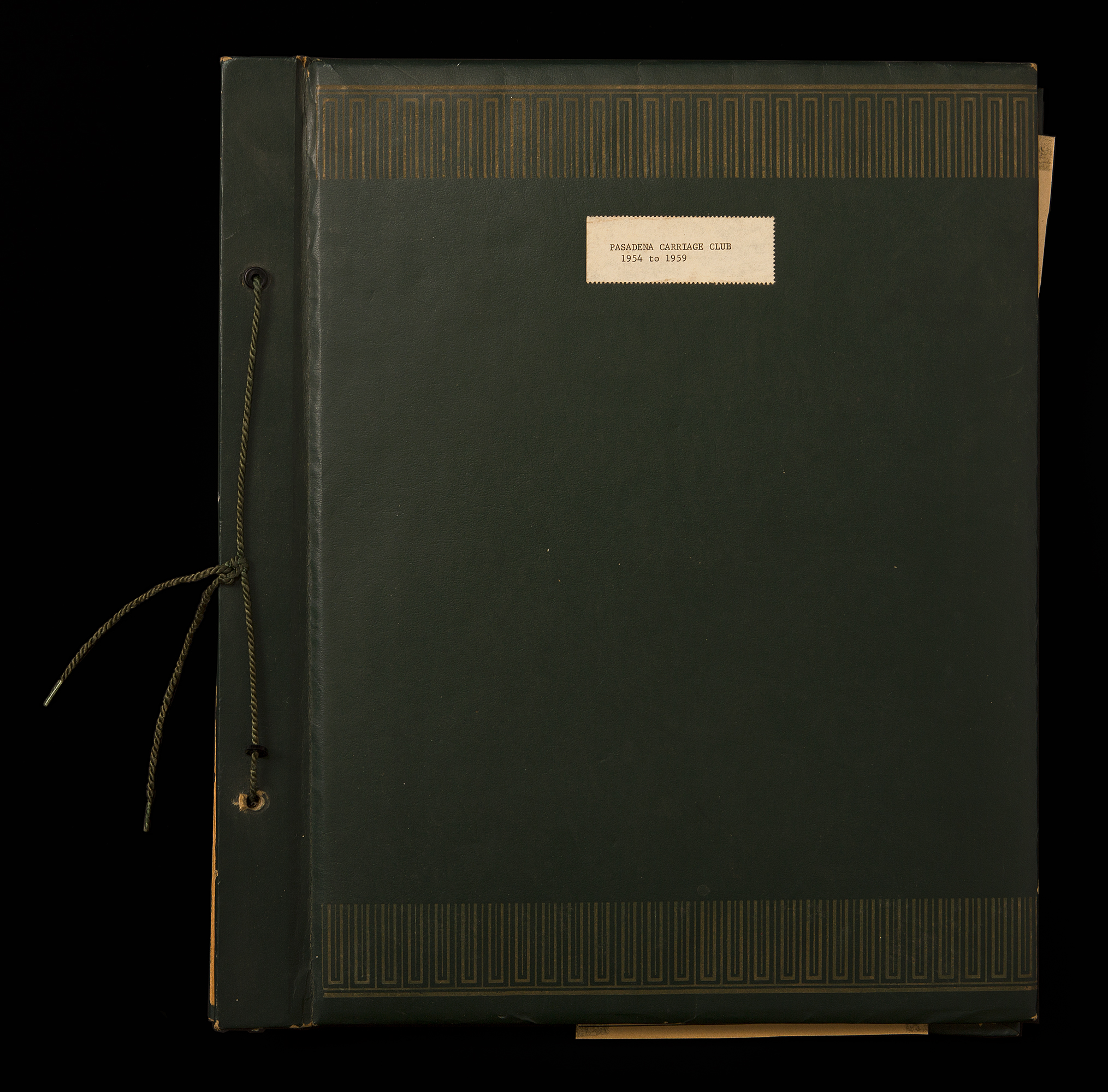 HBVolunteerScrapbook_Cover_B0721_1954-1959.jpg