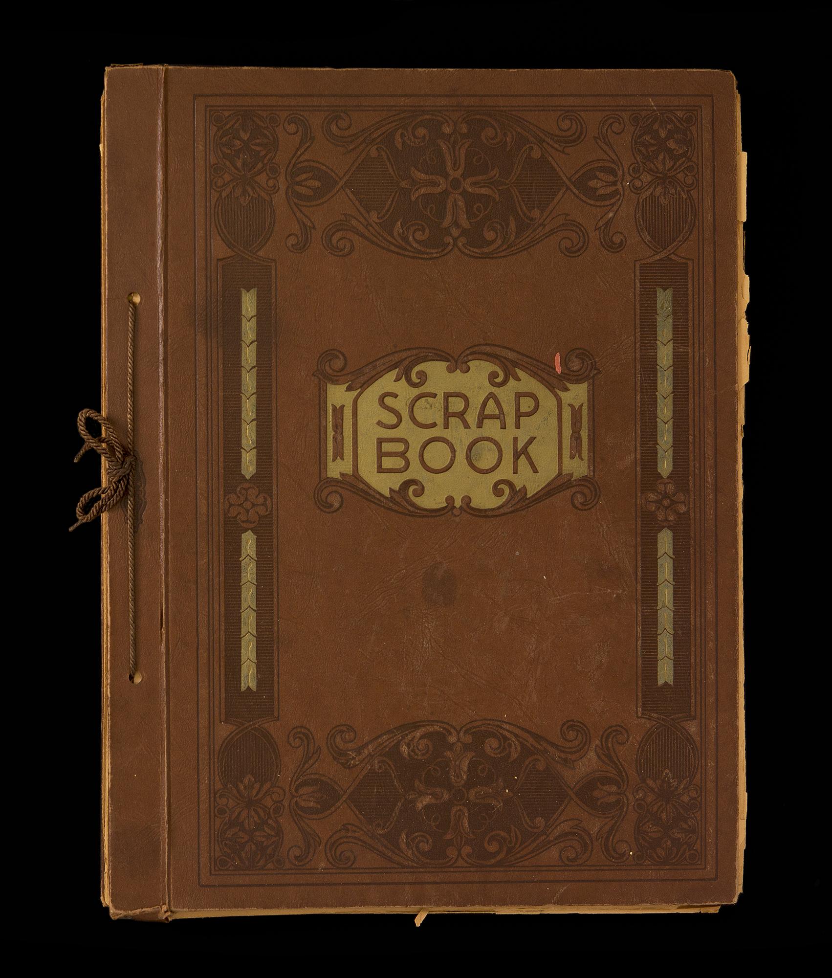 HBVolunteerScrapbook_Cover_B0721_1958.jpg