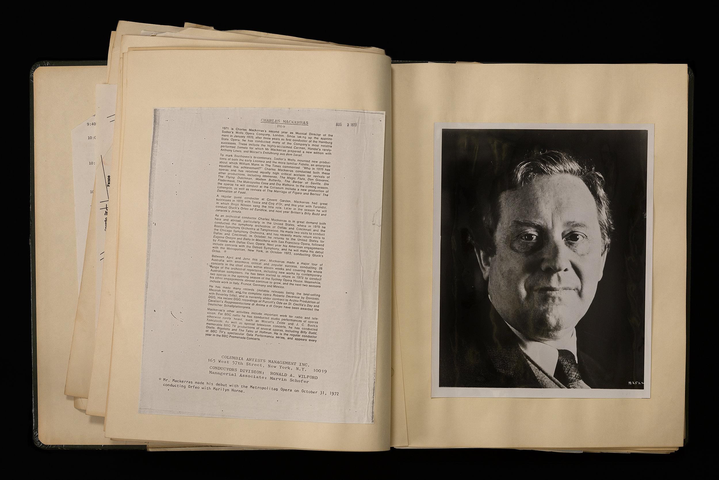 HBVolunteerScrapbook_PageF_B0763_1974.jpg
