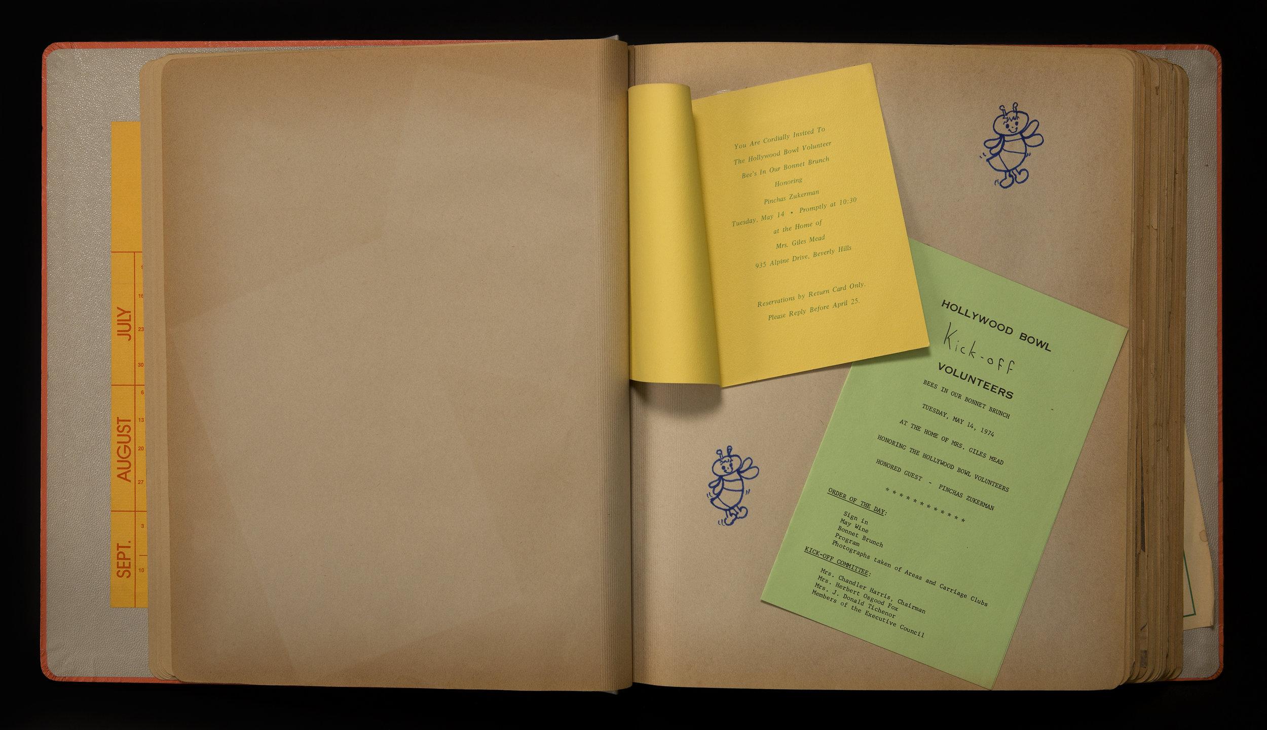HBVolunteerScrapbook_PageF_B0764_1974.jpg