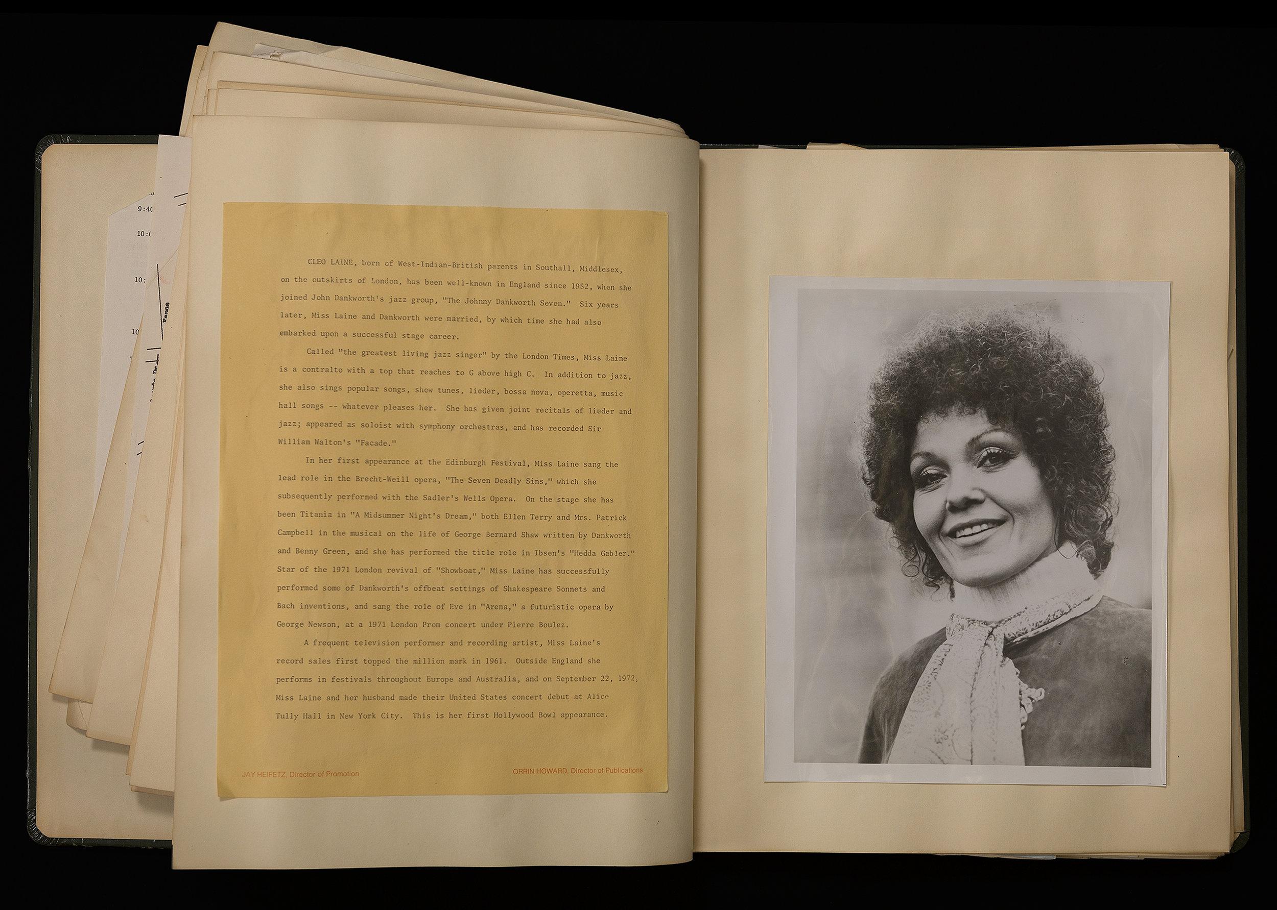 HBVolunteerScrapbook_PageH_B0763_1974.jpg