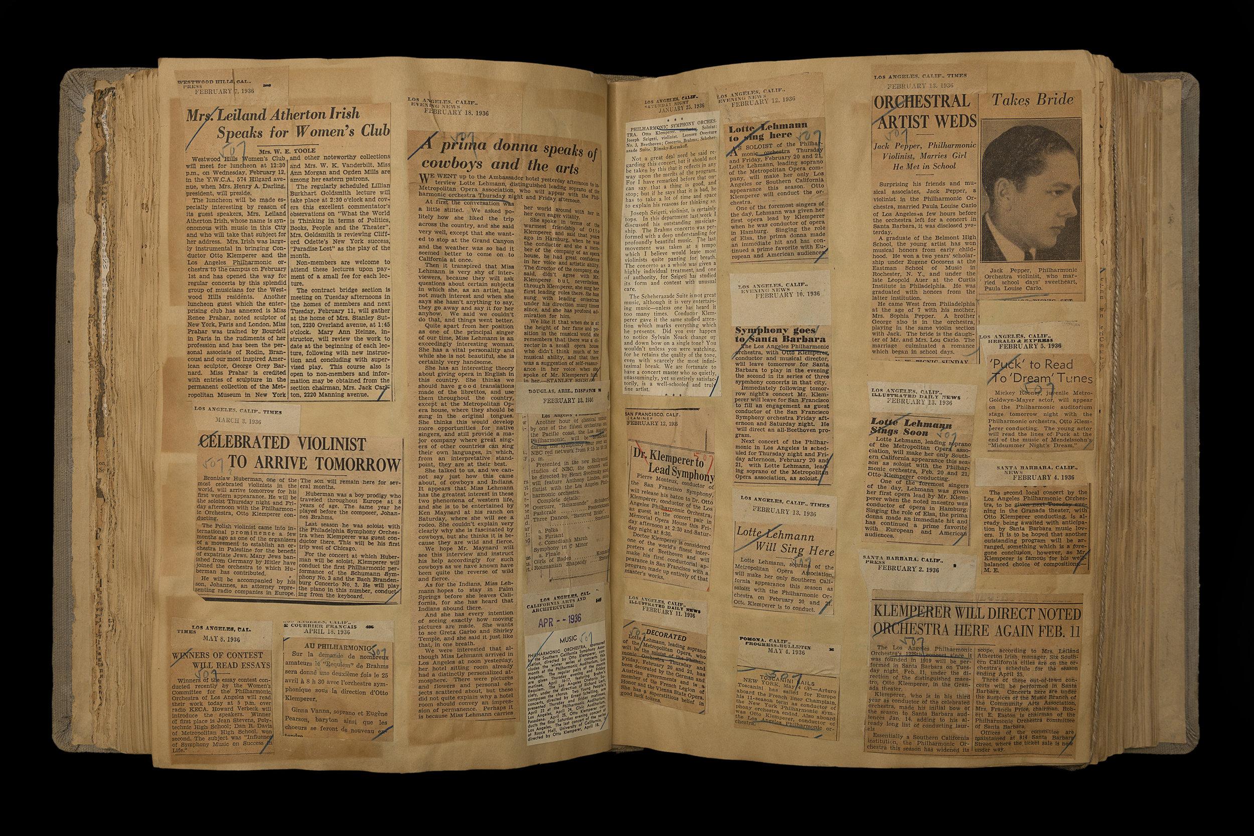 LAPOScrapbook_PageG_B0696_1935-1936.jpg