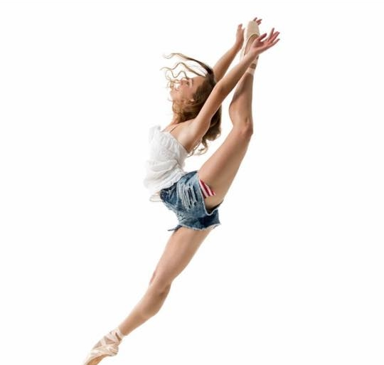 etrita dancing.jpg