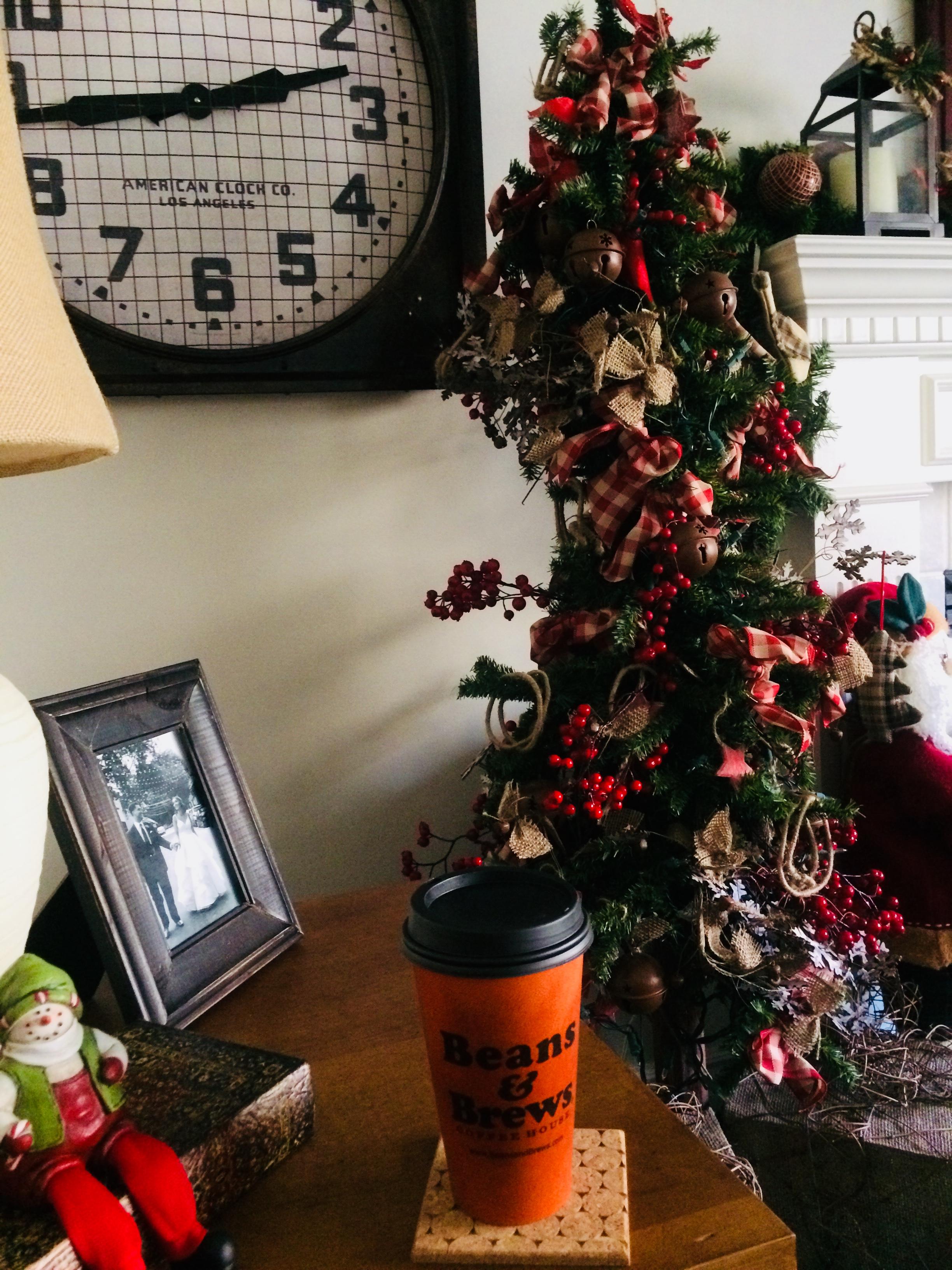 christmas post.jpg