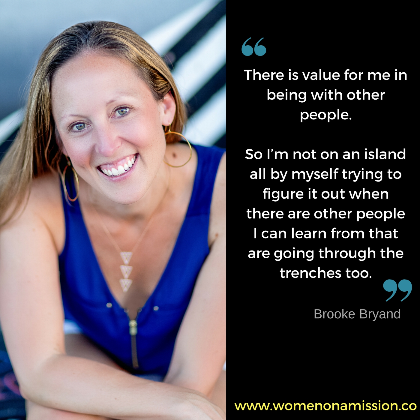 Brooke_Bryand_Photography_Best_Podcast_For_Women_On_A_Mission_Erin_Brennan_Brand_Yourself
