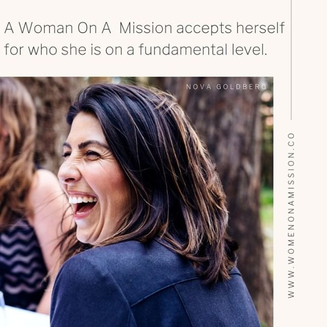 If you've ever struggled with the shame game (because who hasn't) or you have an inner critic who is a total asshole, then this is the episode of Women On A Mission with @nova_goldberg_mft is for you! ⠀⠀⠀⠀⠀⠀⠀⠀⠀ .⠀⠀⠀⠀⠀⠀⠀⠀⠀ It's not everyday you get to interview your therapist buuuuuuut lucky for you, Nova Goldberg is sharing all of her insight and I am so excited to share her insight about how to overcome shame and find self acceptance.⠀⠀⠀⠀⠀⠀⠀⠀⠀ .⠀⠀⠀⠀⠀⠀⠀⠀⠀ After years on Nova's couch it is safe to say I wouldn't be who I am without her help and guidance about how to stop shaming ourselves because shame will never create change.⠀⠀⠀⠀⠀⠀⠀⠀⠀ .⠀⠀⠀⠀⠀⠀⠀⠀⠀ In this episode we talk about: .⠀⠀⠀⠀⠀⠀⠀⠀⠀ * Overcoming negative self talk + controlling our thoughts⠀⠀⠀⠀⠀⠀⠀⠀⠀ .⠀⠀⠀⠀⠀⠀⠀⠀⠀ * How to stop your the inner critic when they are being an asshole⠀⠀⠀⠀⠀⠀⠀⠀⠀ .⠀⠀⠀⠀⠀⠀⠀⠀⠀ * How to accept yourself as enough even when you get it wrong⠀⠀⠀⠀⠀⠀⠀⠀⠀ .⠀⠀⠀⠀⠀⠀⠀⠀⠀ * Why we should stop trying to be super woman⠀⠀⠀⠀⠀⠀⠀⠀⠀ .⠀⠀⠀⠀⠀⠀⠀⠀⠀ .⠀⠀⠀⠀⠀⠀⠀⠀⠀ .⠀⠀⠀⠀⠀⠀⠀⠀⠀ .⠀⠀⠀⠀⠀⠀⠀⠀⠀ .⠀⠀⠀⠀⠀⠀⠀⠀⠀ #womenonamissionpodcast #rewritethestory #podcast #chooseadventure #yearofyes #neverstopexploring #womendoingcoolstuff #designyourlife #inspiredwoman #chaseyourdreams #livethelifeyoulove #findyourtribe #forceofnature #dowhatyoulove⠀⠀⠀⠀⠀⠀⠀⠀⠀ #growthmindset #dothework #findyourwild #empoweringwomen #femalefounders #bossbabe #girlboss #femaleentrepreneur #womenempoweringwomen #inspiredwomen #communityovercompetition #growthmindset #chaseyourdream #livethelifeyoulove #adventurelife #motivationalquotes