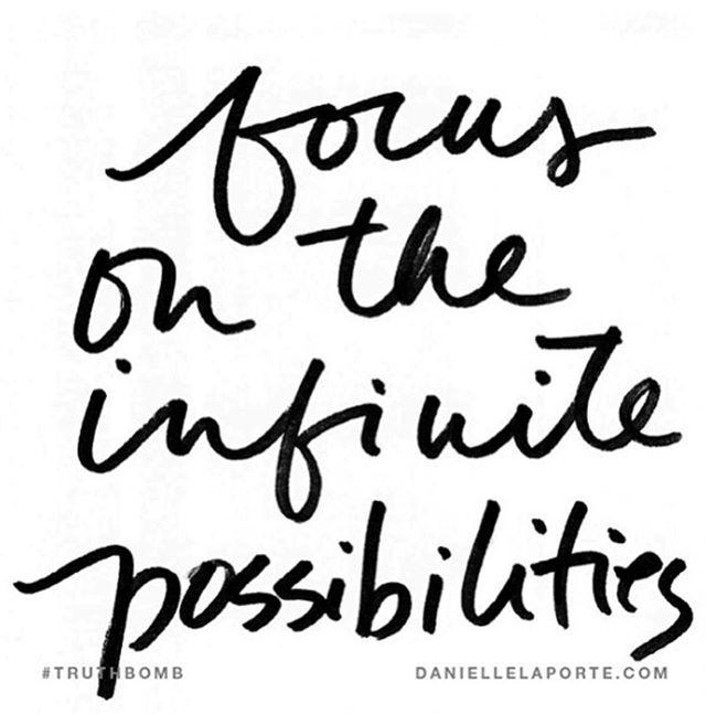 .⠀⠀⠀⠀⠀⠀⠀⠀⠀ .⠀⠀⠀⠀⠀⠀⠀⠀⠀ .⠀⠀⠀⠀⠀⠀⠀⠀⠀ .⠀⠀⠀⠀⠀⠀⠀⠀⠀ #womenonamissionpodcast #rewritethestory #podcast #chooseadventure #yearofyes #neverstopexploring #womendoingcoolstuff #designyourlife #chaseyourdreams #livethelifeyoulove #findyourtribe #forceofnature #dowhatyoulove #adventure365 ⠀⠀⠀⠀⠀⠀⠀⠀⠀ #growthmindset #dothework #findyourwild #welltraveled #empoweringwomen #femalefounders #bossbabe #girlboss #femaleentrepreneur #womenempoweringwomen #motivationalquote #communityovercompetition #growthmindset #chaseyourdream #livethelifeyoulove  #adventurelife
