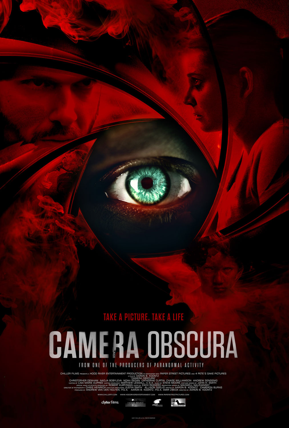 79thbroadway_camera_obscura_movie_poster.jpg