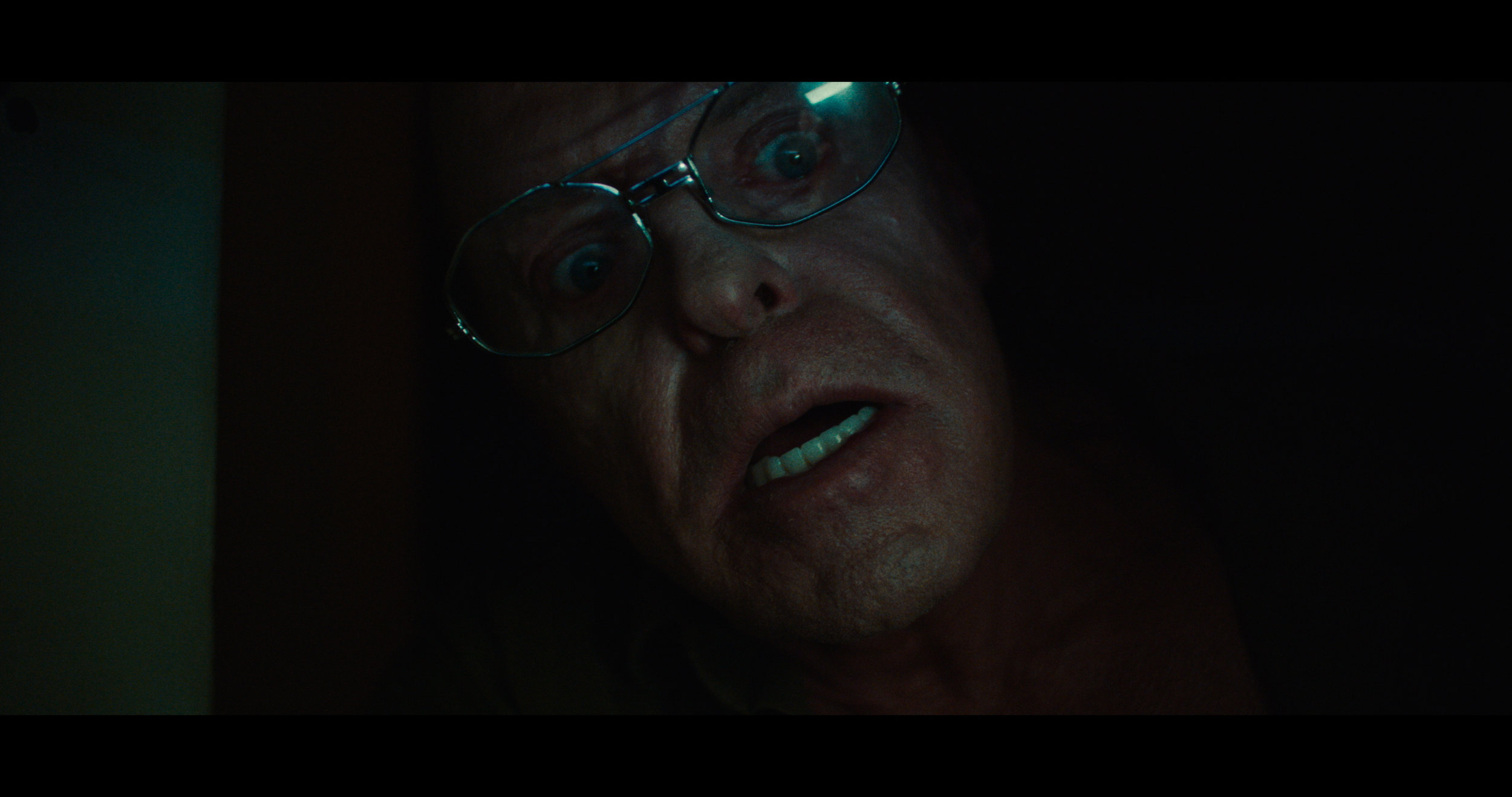 14_Cameras_Final_Stereo_4K.mov.01_53_08_19.Still004.jpg