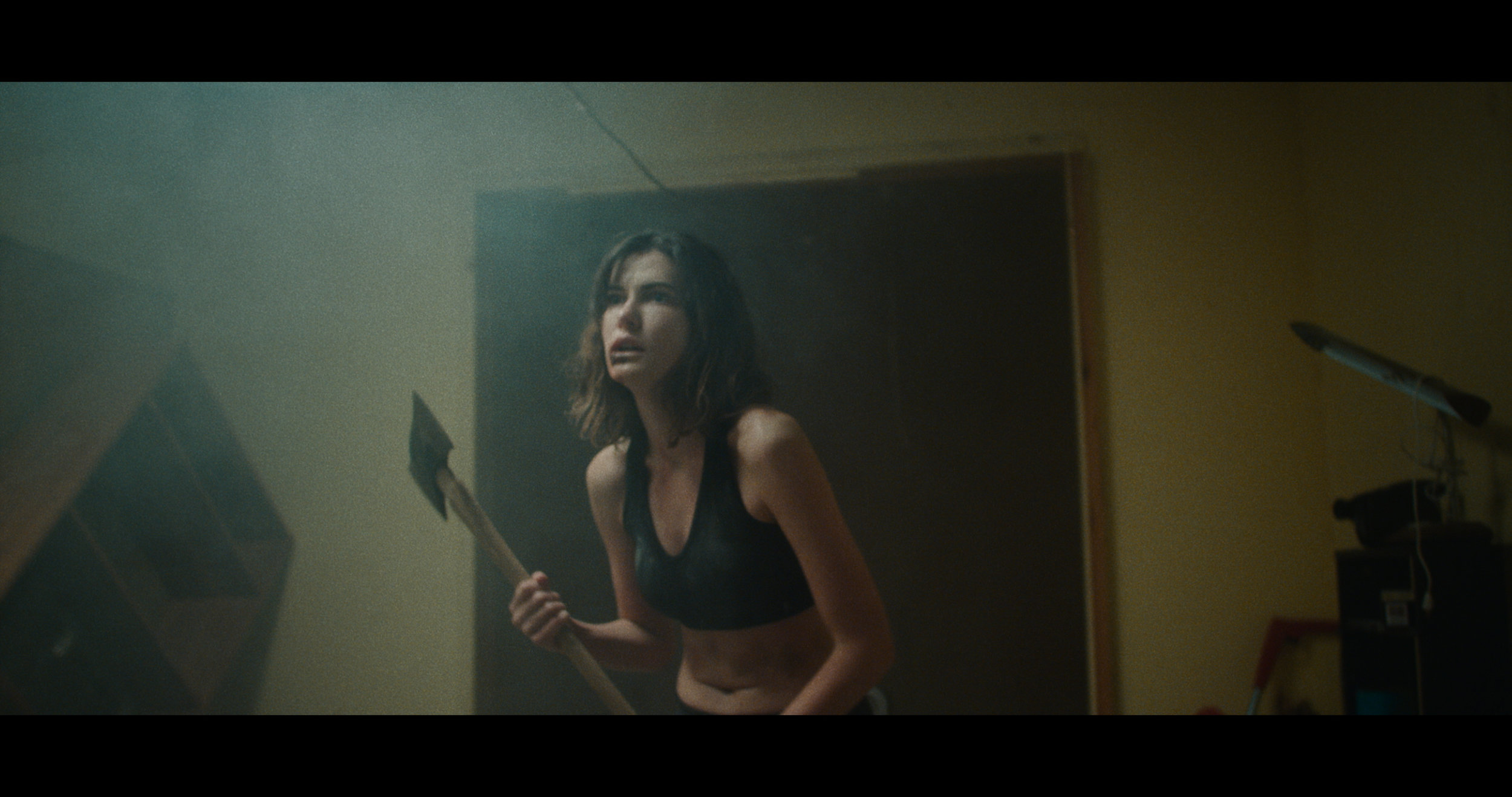 14_Cameras_Final_Stereo_4K.mov.02_05_29_06.Still021.jpg
