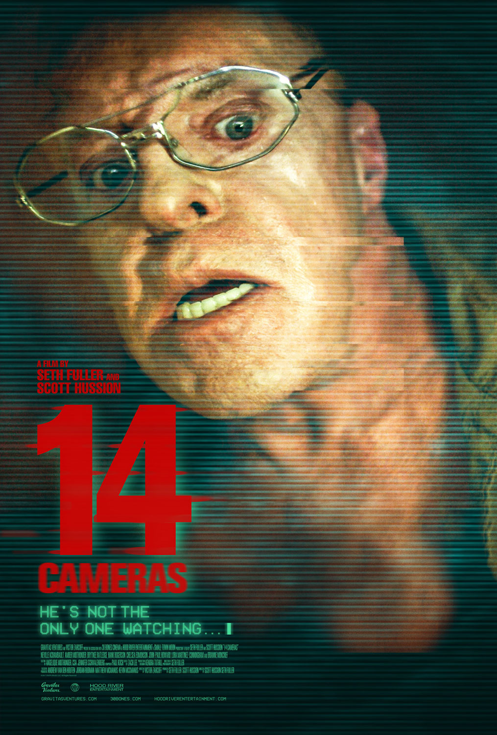 79thbroadway_14_cameras_movie_poster.jpg