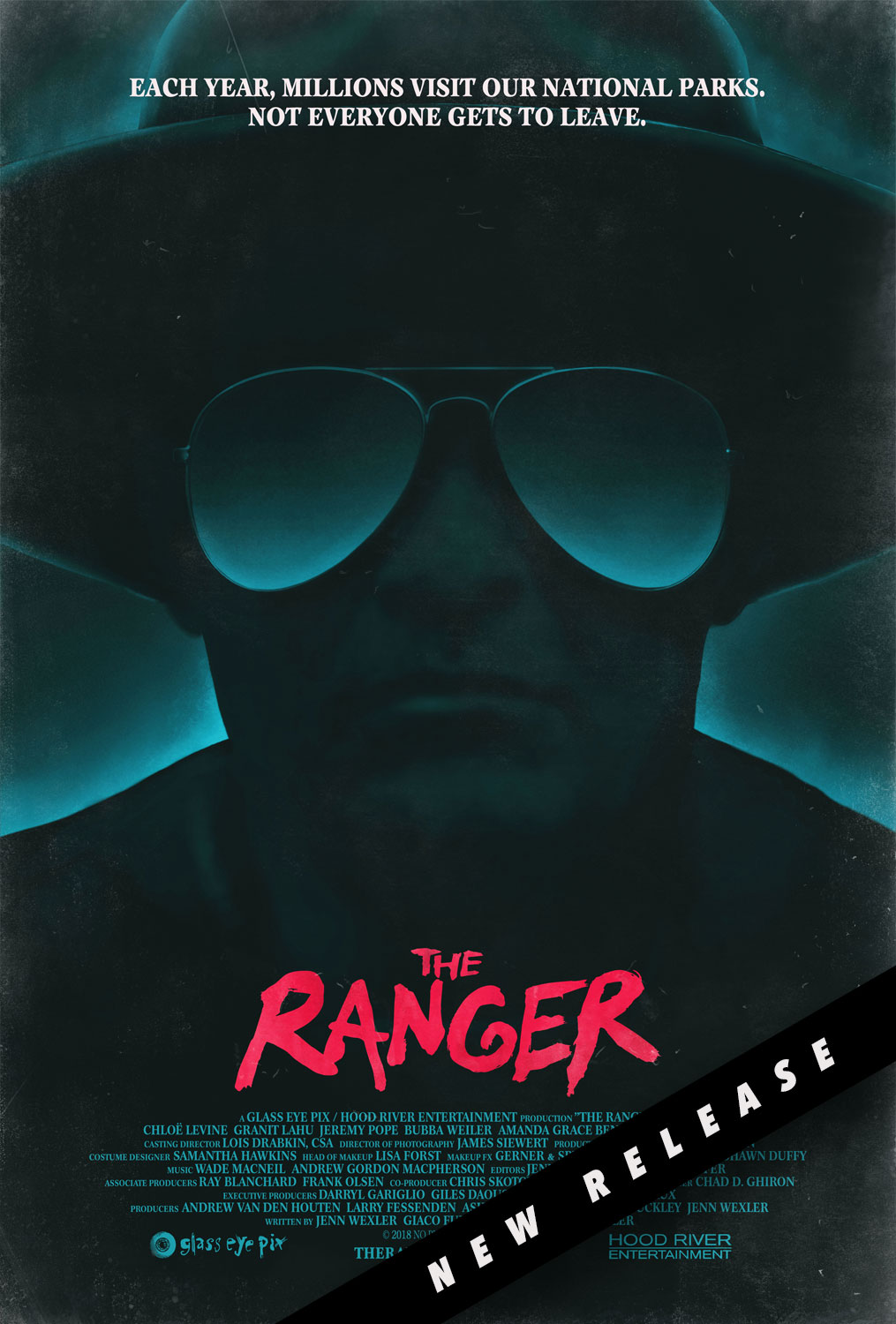 79thbroadway_the_ranger_movie_poster_new_release.jpg