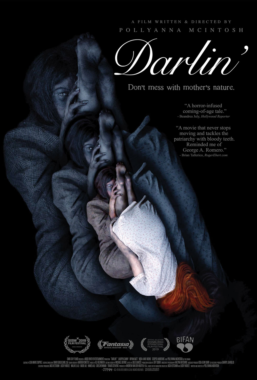 79thbroadway_darlin_movie_poster.jpg
