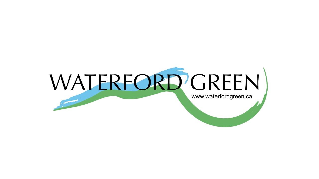 Waterford Green (25).jpg