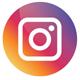 instagram-round-80.png