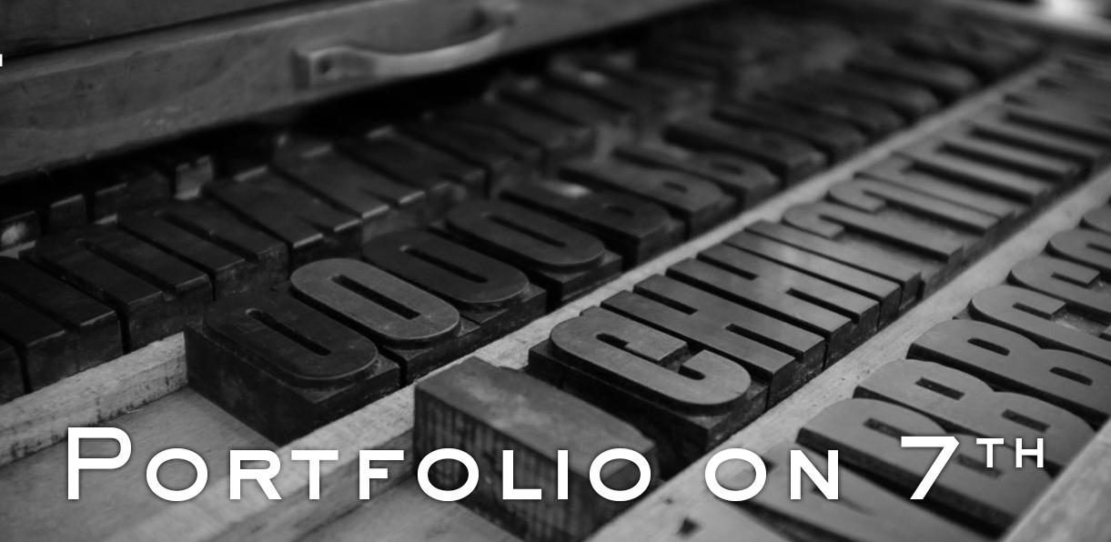 portfolio on 7th.png