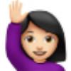 woman-raising-hand-light-skin-tone.png