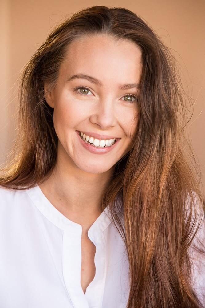 KaterinaKhramova.jpg