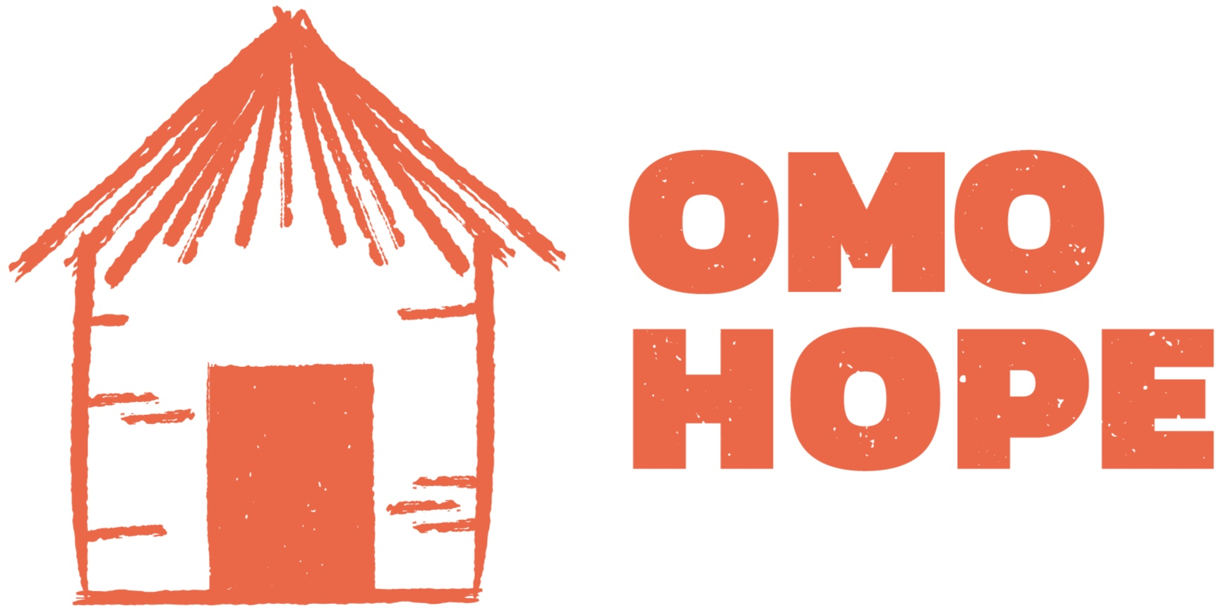 OMO-HOPE-Logo_Orange+copy.jpg