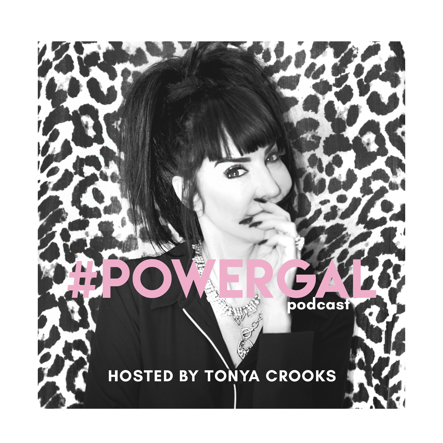 Grab your headphones doll. It's coming soon! - Powerful advice from powerful gals.