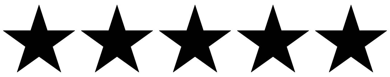 Star 5.jpg