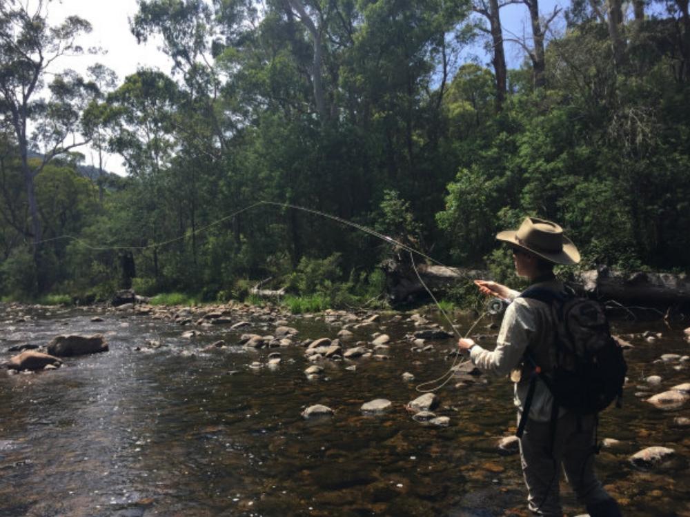 king valley fishing 1.jpg