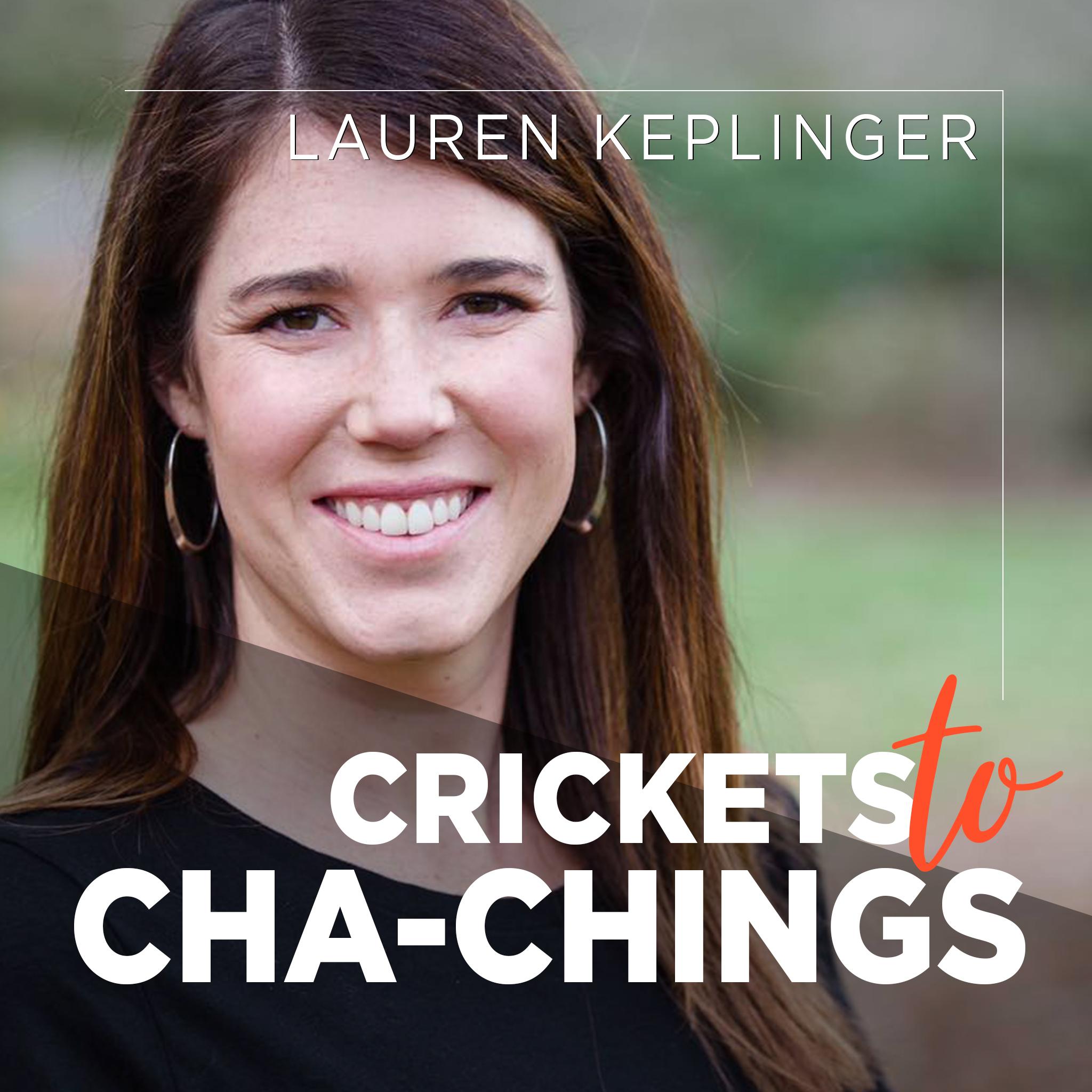 LaurenKeplingerPodcastCover.jpg