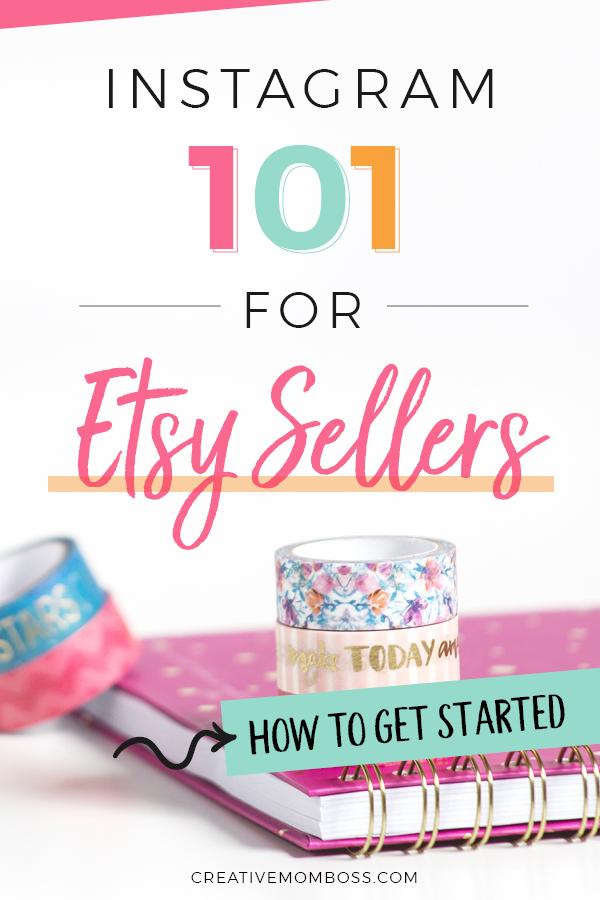instagram-101-etsy-sellers.jpg