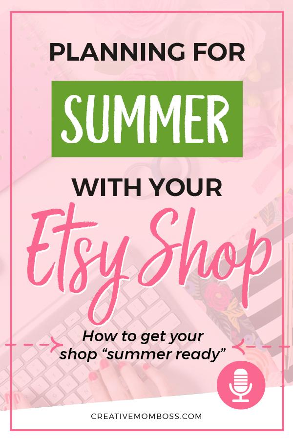 summer-etsy-shop.jpg
