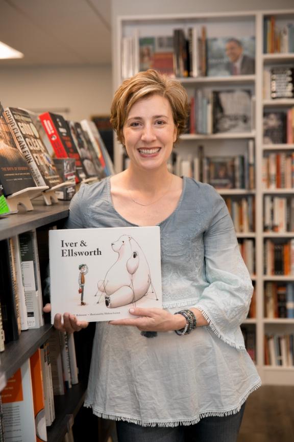 booklaunch_0026.jpg