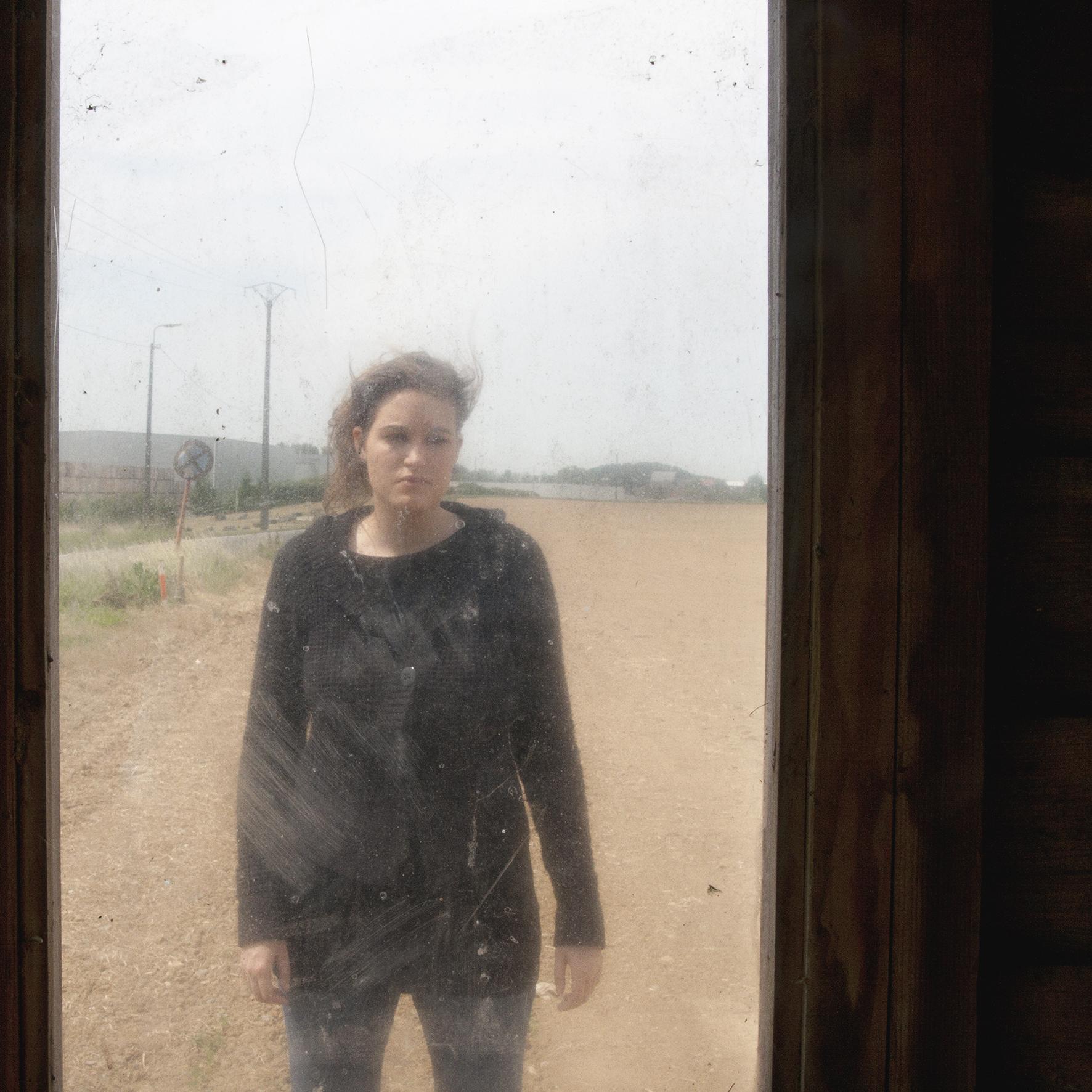 Maelle Collin_Texas_Web.jpg