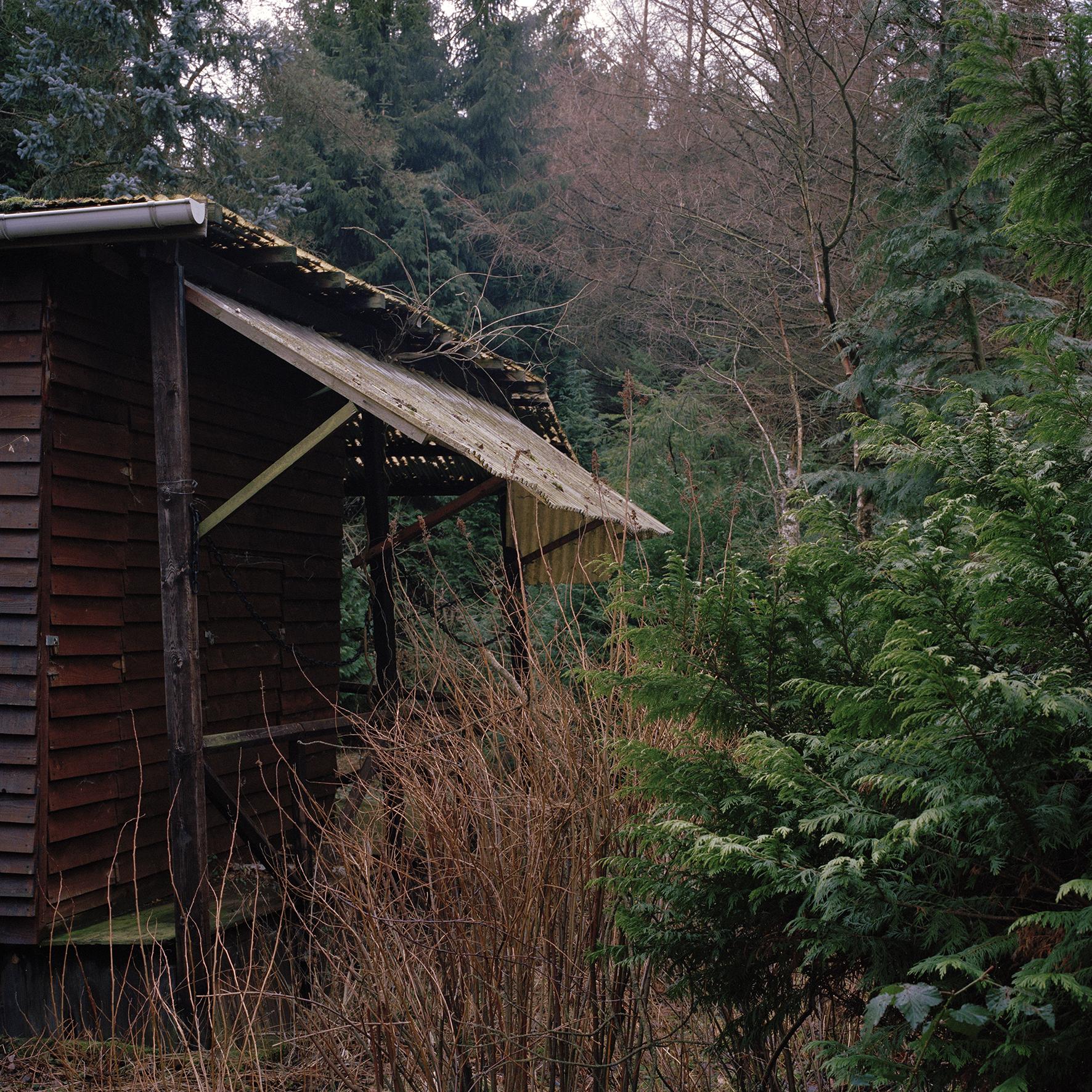 Maelle Collin Shelter 3_WEB.jpg