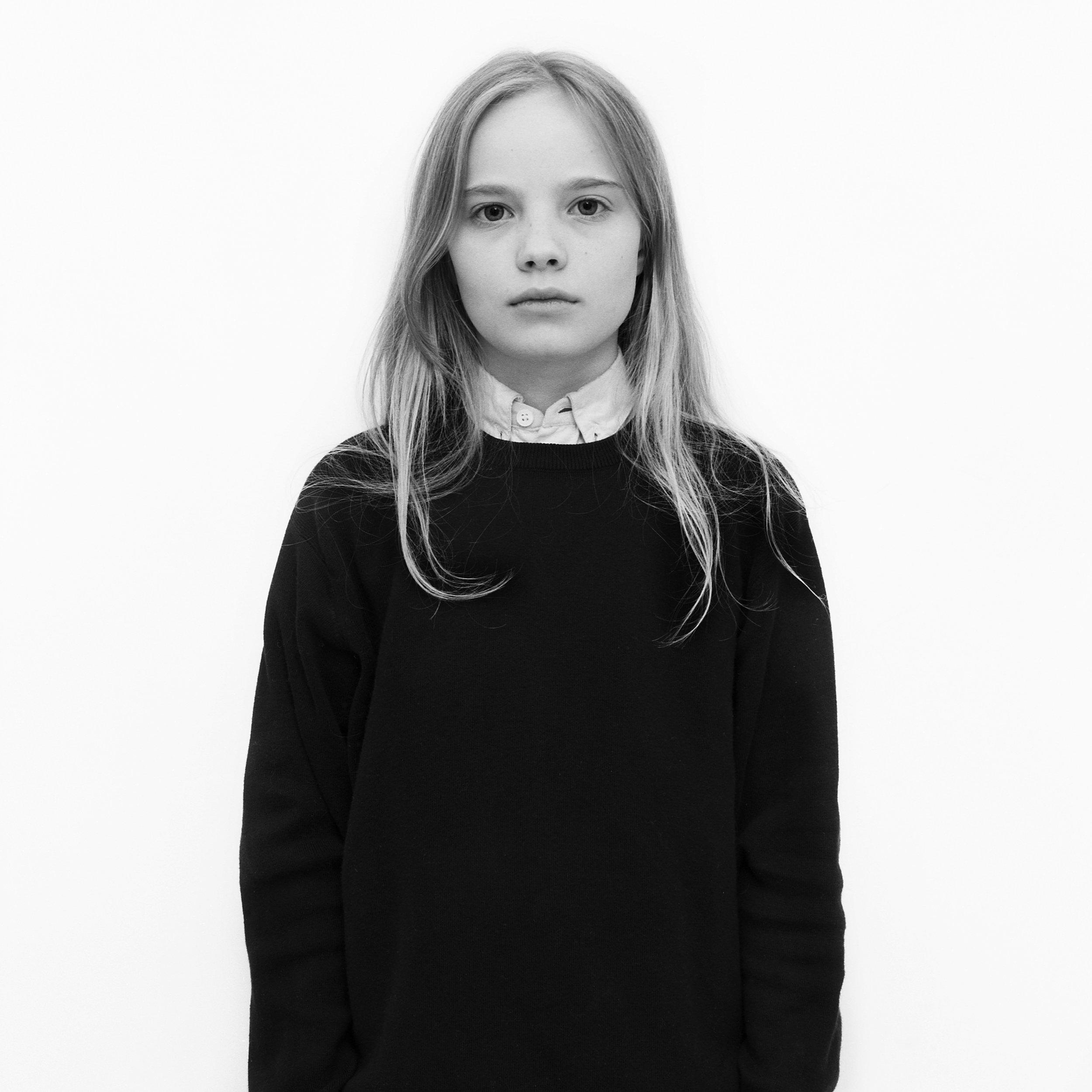Maelle Collin Océane 3.jpg