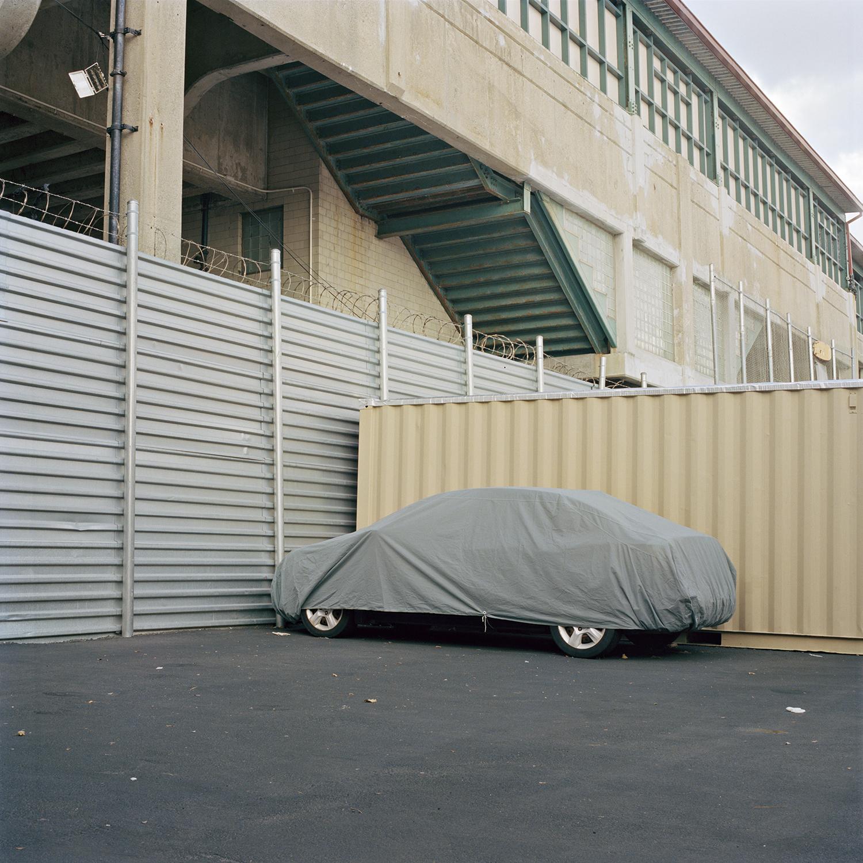Maëlle Collin Rockaway Car.jpg