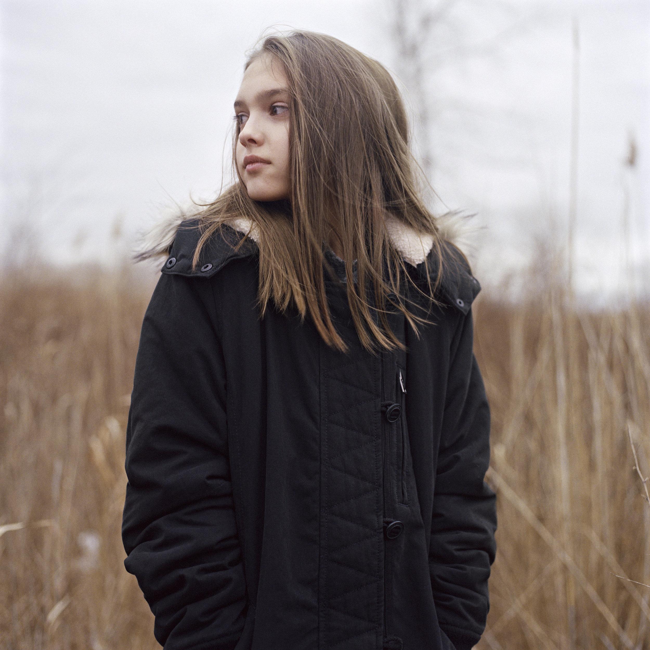 Zuzanna_Fall Portrait.jpg