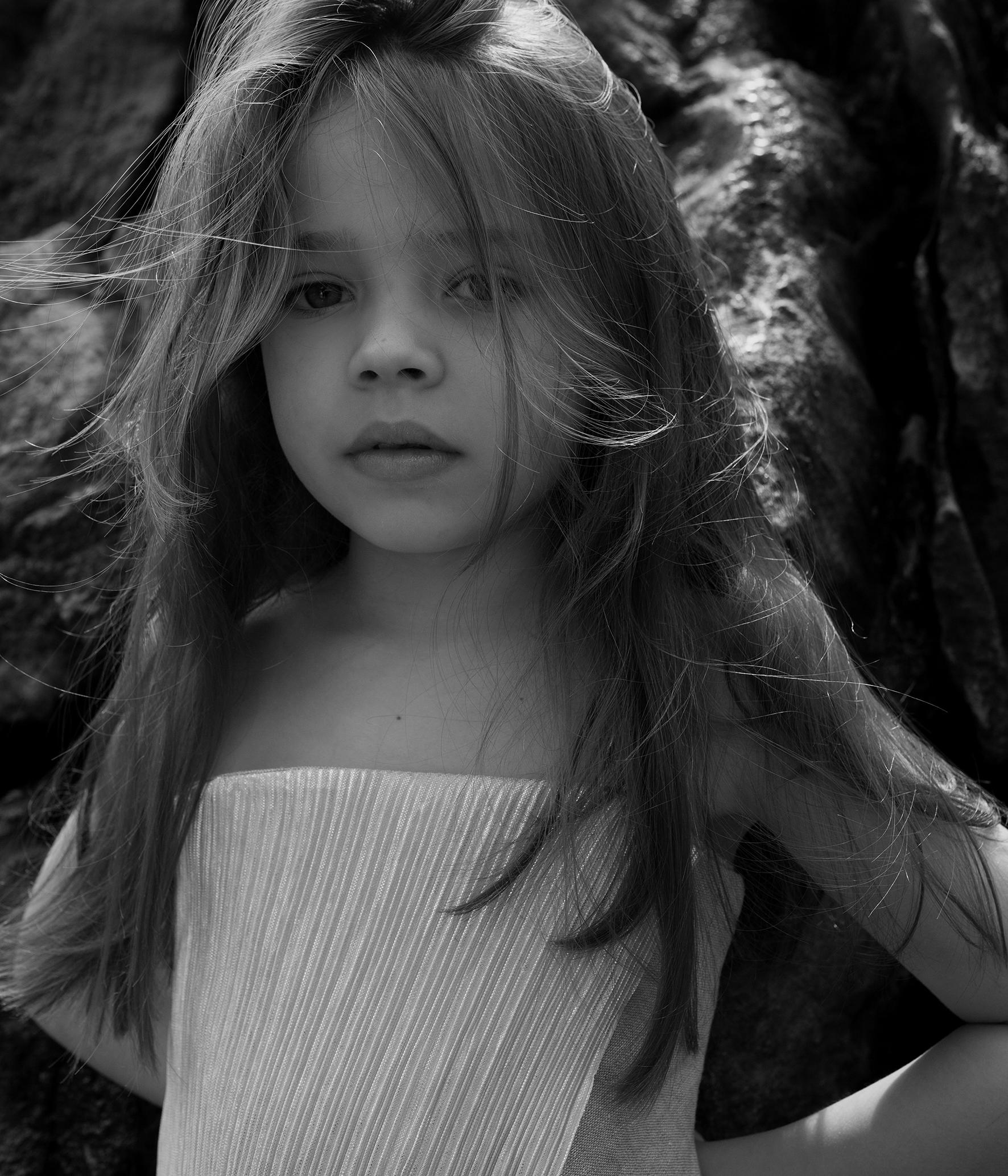 Layla_MG_8915.jpg
