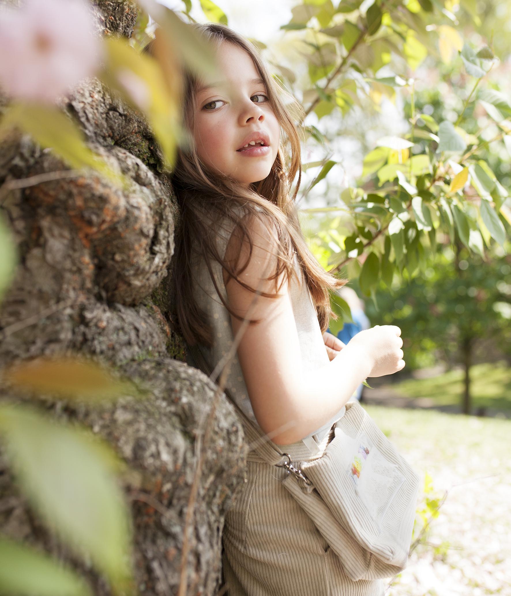 Layla_MG_9508.jpg